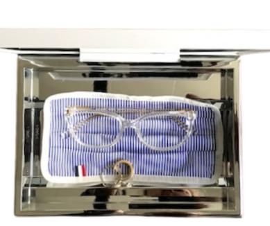 UVC-sterilisatie-box