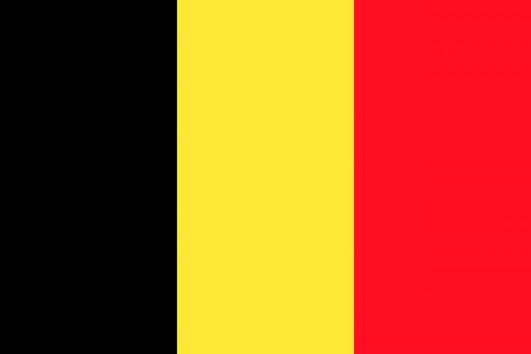Vlaamse Stoof