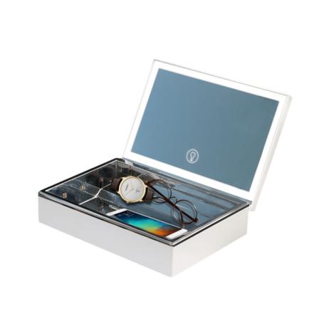 lamast-uvc-desinfectie-box